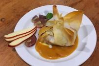 La-Casona-Guanacaste_Restaurant_3_