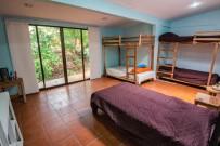 La-Casona-Guanacaste_Zimmer-El-Barco