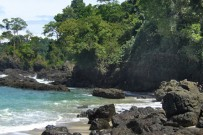 Manuel-Antonio-Nationalpark_9_Foto-Iris-2013