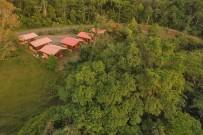 Maquenque Wildarten Refugium_Pedacito de Cielo Lodge_Foto Micha 09-2018