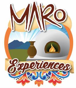 Maro-Experiences-costa-rica