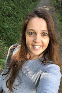 christine-maria-dietz-autorin-pura-vida-travel-costa-rica