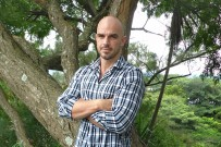 michael-siegfried-sales-pura-vida-travel-costa-rica