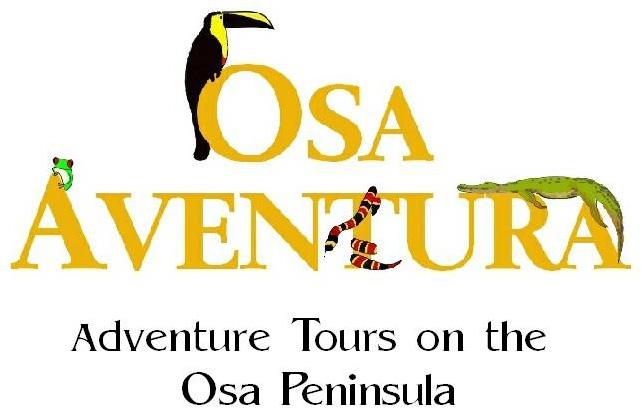 osa-aventura-costa-rica