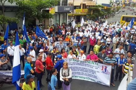 strike-tico-times-ANEP-costa-rica