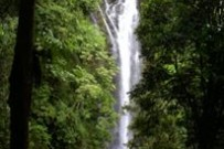 Maro_Wandertour 10 Tage_Wasserfall Salitre_Maro 10-2018
