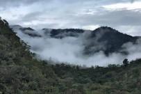 Maro_Wandertour_Cerro de la Muerte_Maro 10-2018