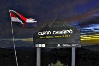 El Pelicano_Gipfel Chirripó_Foto El Pelicano 11-2018