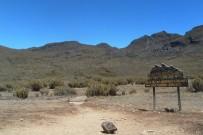El Pelicano_Wanderung Nationalpark_Valle los Conejos_Foto El Pelicano 11-2018