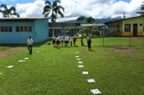 Sonati_-Aktivitaeten-Schule-mit-Luis-Guilermo2