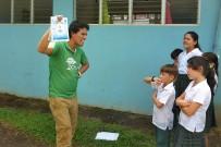 Sonati_-Aktivitaeten-Schule-mit-Luis-Guilermo3