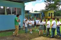 Sonati_-Aktivitaeten-Schule-mit-Luis-Guilermo4