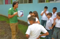 Sonati_-Aktivitaeten-Schule-mit-Luis-Guilermo5