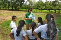 Sonati_-Aktivitaeten-Schule-mit-Luis-Guilermo6