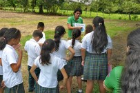 Sonati_-Aktivitaeten-Schule-mit-Luis-Guilermo7