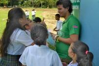 Sonati_-Aktivitaeten-Schule-mit-Luis-Guilermo8