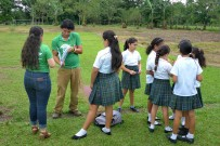 Sonati_-Aktivitaeten-Schule-mit-Luis-Guilermo_09-11-2018