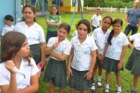 Sonati_-Aktivitaeten-im-Freien-mit-Schulkindern