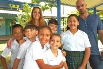 Sonati_-Besuch-Pura-Vida-Travel_09-11-2018