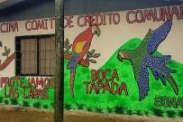 Sonati_-Recycling-Fassade_Gemeindehaus-in-Boca-Tapada-von-Sonati_09-11-2018