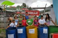 Sonati_-Recycling-Projekt-mit-Schuelern_Foto-Sonati-11-2018