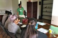 Sonati_-Umweltbildung-für-Lehrer_Foto-Sonati-11-2018