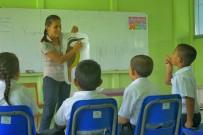 Sonati_-Umweltbildung-im-Klassenzimmer_Foto-Sonati-11-2018