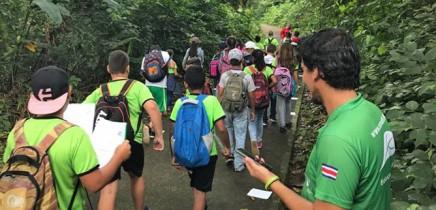 Sonati_Ausflug-mit-Schule_Foto-Sonati-11-2018