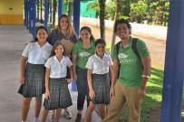 Sonati_Besuch-Pura-Vida-Travel-Santa-Maria-Schule-La-Fortuna_09-11-2018