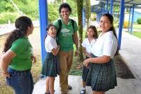 Sonati_Luis-Guillermo-Umwelterzieher_Besuch-in-Santa-Maria-Schule-La-Fortuna3_09-11-2018