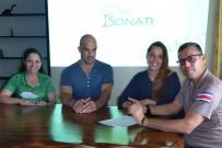 Sonati_Unterzeichnung-Fördermitgliedschaft-Pura-Vida-Travel-Sonati_09-11-2018