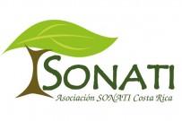 sonati-asociacion-costa-rica