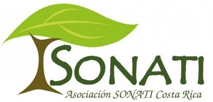 Sonati Asociacion Costa Rica