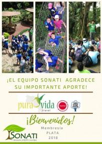 sonati-costa-rica-pura-vida-travel