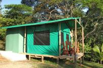 La-Tarde_Tent-Cabin_2_12-2018
