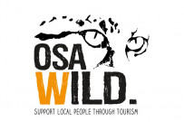 Osa-WIld-Logo