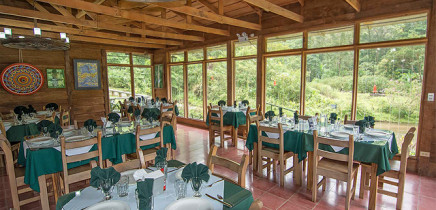 Restaurante-bosque-de-paz