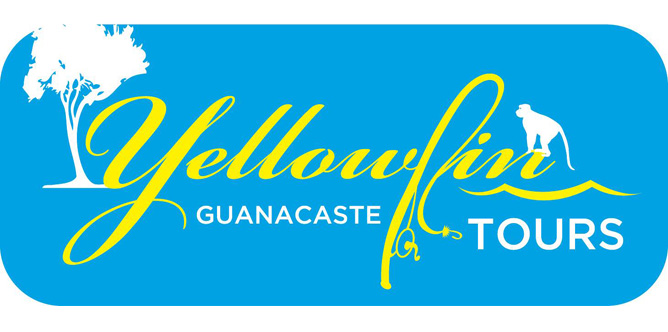Yellowfin Tours Guanacaste