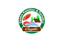 Cuyito Restaurante Boca Tapada Costa Rica