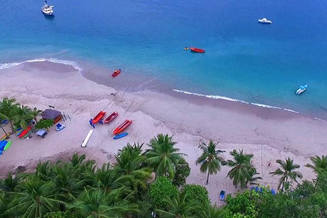 Vista-Las-Islas_Playa-Organos_20-01-2018