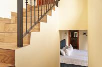 Aguti Hotel - Familien-Suite