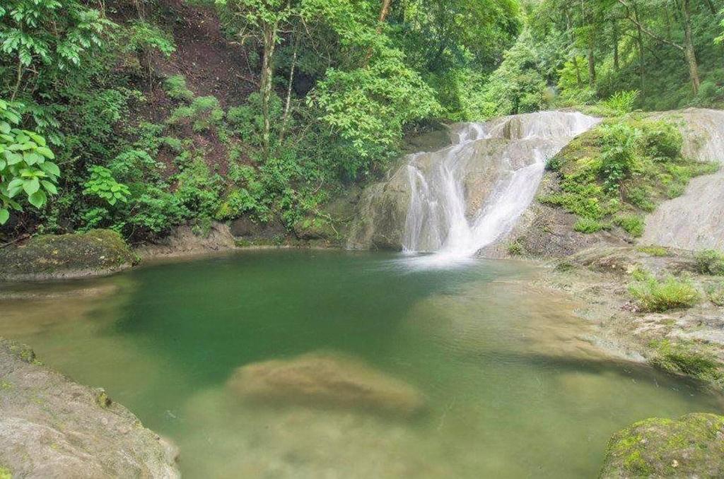 Posada Cerro Escondido – Reservat Mogensen