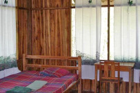 Posada Cerro Escondido - Standard-Zimmer