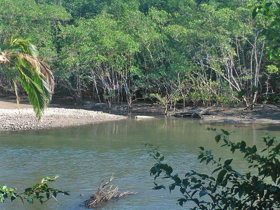 Curú Refugium Costa Rica