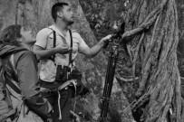 Freicer - Guide in Monteverde