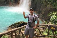 Luis Murillo Guide Orosi 4-2019