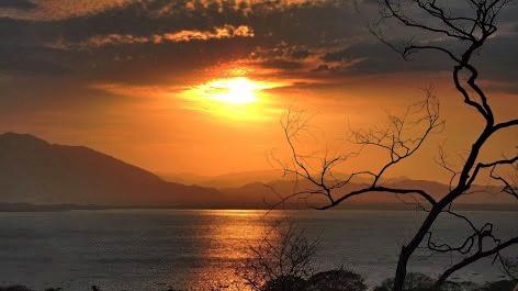 Isla Chira Maro Tours (2) 4-2019
