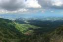 La Cangreja Nationalpark Costa Rica