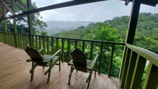 nationalpark-monte-alto-costa-rica-01