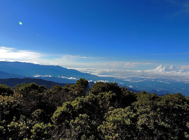 tapanti-nationalpark-costa-rica-micha-02